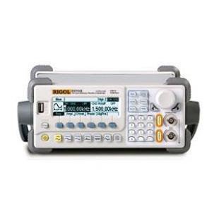 DG1022U信号源租赁