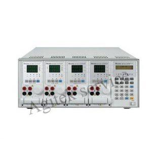 Chroma 63102电子负载租赁