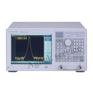 矢量网络分析仪维修
