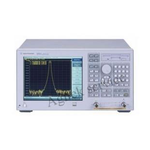 E5070B矢量网络分析仪维修