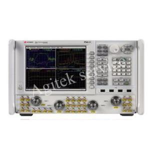 N5247A矢量网络分析仪