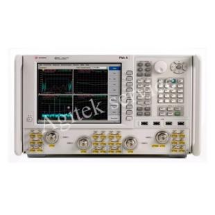 N5241A矢量网络分析仪