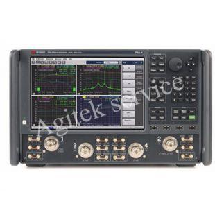 N5247B矢量网络分析仪