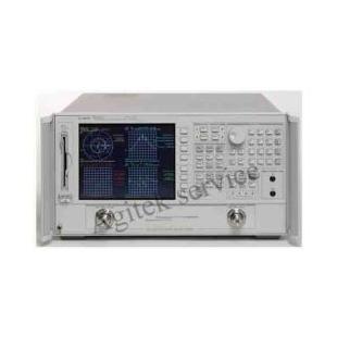 N5244A矢量网络分析仪
