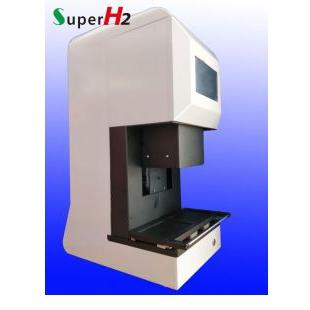 吉爾森移液工作站 PCR\96孔板6盤位20ul\200ul\800ul離心機