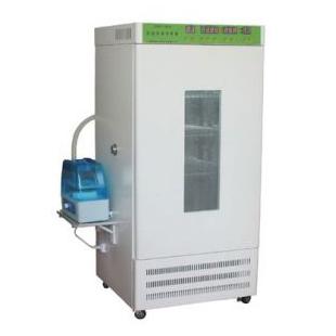 上海龙跃恒温恒湿箱LRHS-200F-II