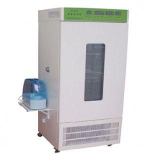 上海龙跃霉菌培养箱MJ-250F-Ⅱ
