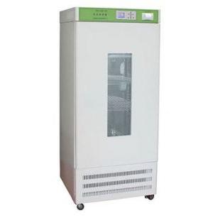 上海龙跃生化培养箱SPX-200F- Ⅲ