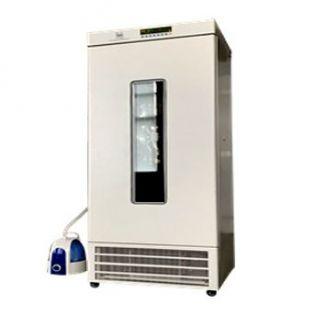 新型恒温恒湿培养箱 LRH-100-S