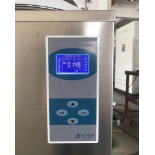 LS-75HD 立式压力蒸汽灭菌器|医用灭菌锅
