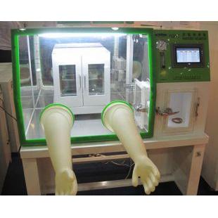 厌氧培养箱|手套厌氧箱|厌氧菌培养箱YQX-T