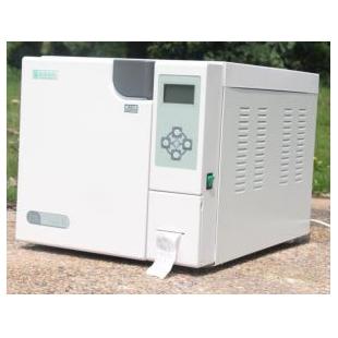 台式17L三次预真空高温高压灭菌器