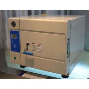 TM-XD35D 全自動微機型35L臺式蒸汽壓力滅菌器