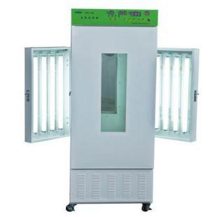跃进SPX-400-GB光照培养箱|种子试验箱