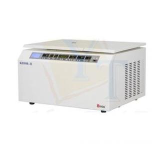 台式通用高速冷冻离心机 KH30R-II