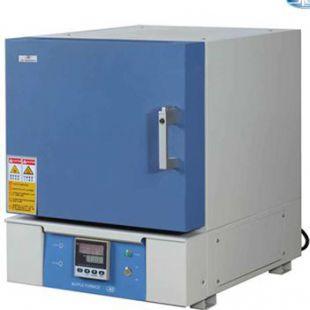 SX2-2.5-12N 箱式电阻炉 1200℃