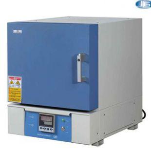SX2-2.5-10TP 可程式箱式 电阻炉 1000℃