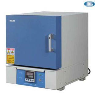 SX2-12-10NP 可程式箱式电阻炉 1000℃
