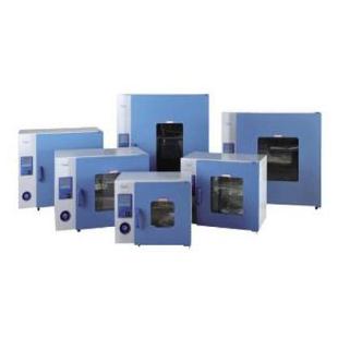 GRX-9013A 熱空氣消毒箱(干熱消毒箱)