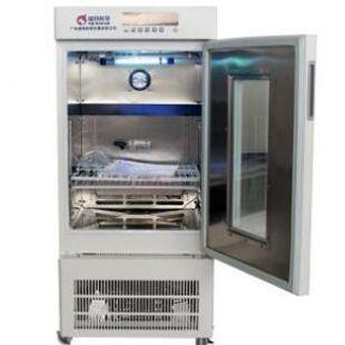 广州越特科学MJ-150I 霉菌培养箱(无加湿功能)