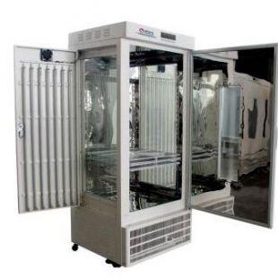广州越特科学MGC-150B 光照培养箱-普光