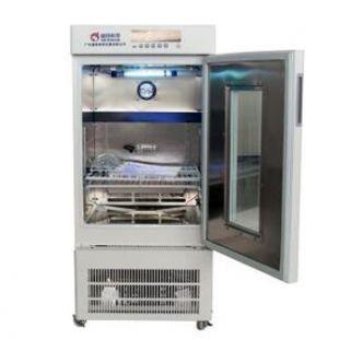 广州越特科学MJ-400I 霉菌培养箱(无加湿功能)