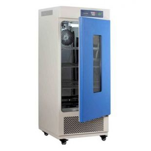 上海一恒MJ-250F-Ⅰ 霉菌培养箱
