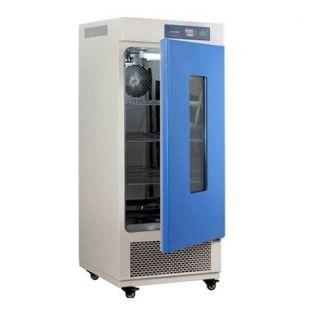 上海一恒MJ-250-Ⅱ 霉菌培养箱