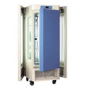 MGC-450HP-2 智能化可编程人工气候箱(强光)