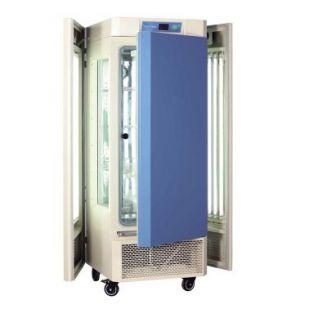 MGC-350BP-2 智能化可编程光照培养箱