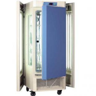 MGC-350HP-2 智能化可编程人工气候箱(强光)