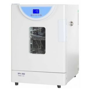 上海BPH-9082 精密恒温培养箱