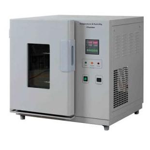 上海一恒LHS-50CH 恒温恒湿箱