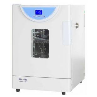 上海一恒BPH-9162 精密恒温培养箱