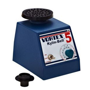 其林贝尔VORTEX-5 旋涡混合器