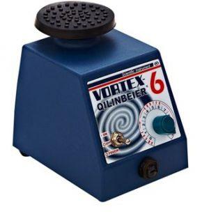 供应其林贝尔Vortex-6 旋涡混合器