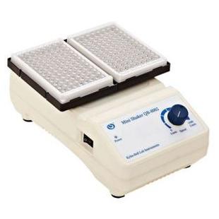 供应其林贝尔QB-8002 96孔微孔板混匀仪
