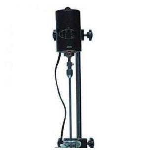 杰瑞尔JJ-1(25w)精密增力电动搅拌器