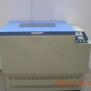 杰瑞尔ZD-88 全温气浴振荡器