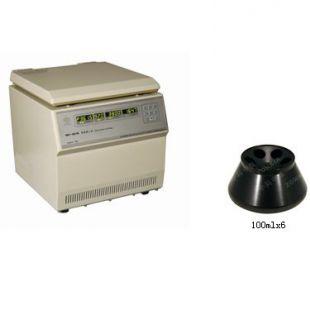 中科中佳HC-3516 高速离心机