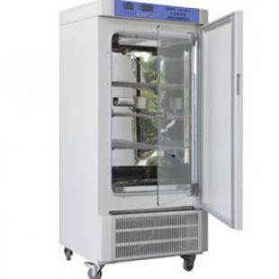 新苗MJ-250BSH-Ⅱ 霉菌培养箱
