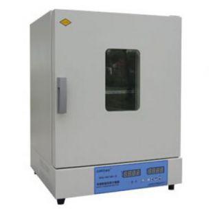 300度DHG-9243BS-III 電熱恒溫鼓風干燥箱