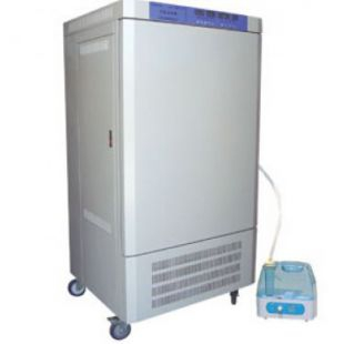 QHX400BS-Ⅲ 人工气候箱 400L