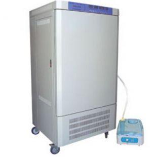 QHX-250BSH-Ⅲ 无氟环保型人工气候箱 250L
