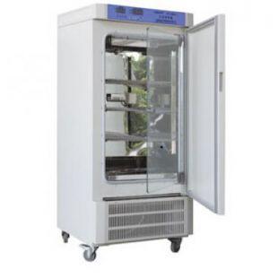 MJ-300BSH-Ⅲ 霉菌培养箱