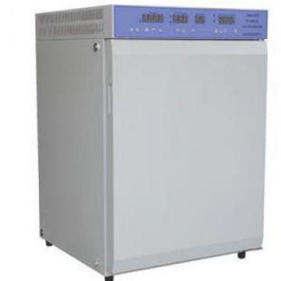 WJ-160A-Ⅲ 二氧化碳细胞培养箱 (气套式)