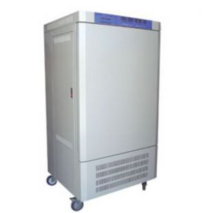 GZX-250BSH-Ⅲ 无氟环保型光照培养箱 250L