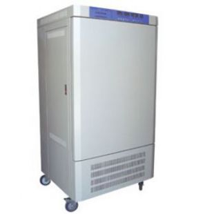 GZX-150BS-Ⅲ 光照培养箱 150L