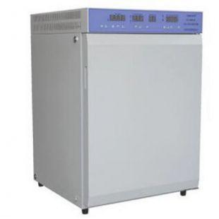 WJ-80A-Ⅲ 二氧化碳细胞培养箱 (气套式)