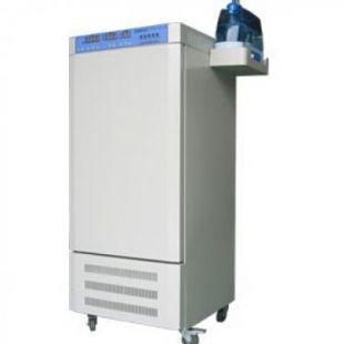 HPX-160BSH-Ⅲ 恒温恒湿箱 160L